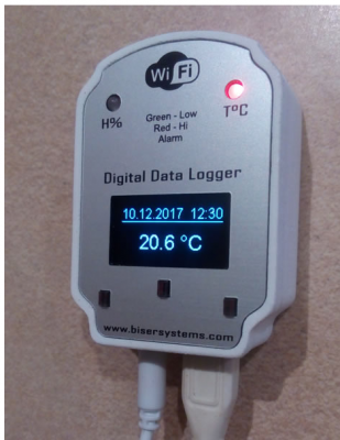 screenshot_2018_2_4_bs_t_h_wifi_temperature_and_humidity_data_logger_with_wifi_access_and_graphic_display