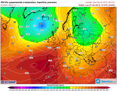 ecmwf_084_eu_g50_it_it_it