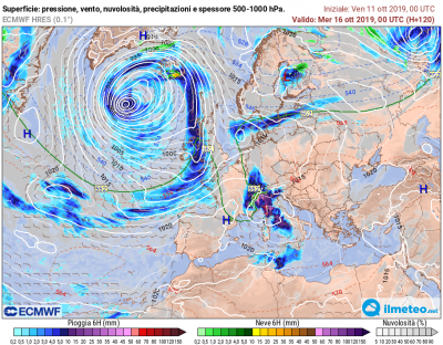 ecmwf_120_eu_sfc_it_it_it