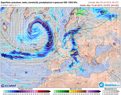 ecmwf_162_eu_sfc_it_it_it