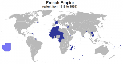 520px_french_empire_1919_1939
