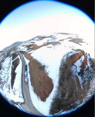 photodrone3_copia