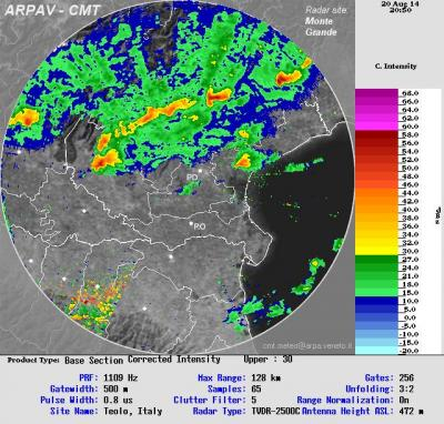 radar_arpav1
