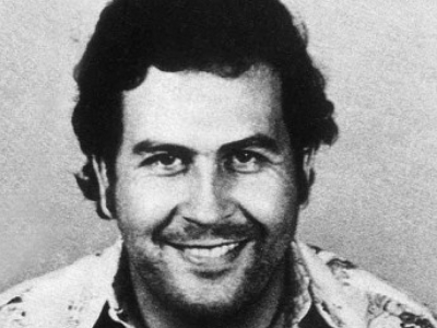 23_years_ago_pablo_escobar_was_gunned_down_in_his_hometown_but_his_killing_remains_shrouded_in_mystery