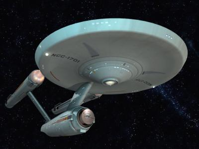 enterprise_5_hr