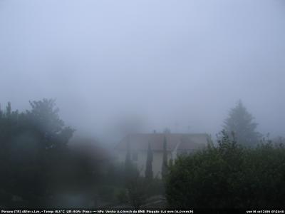 webcam_2_1474003513_815878
