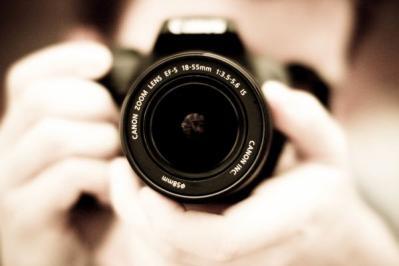 concorso_fotografico