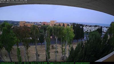 webcam_1590751218_152042