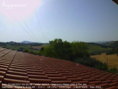 webcam_php_1501657932_311188