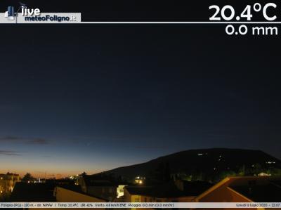 webcam_1594671761_266417