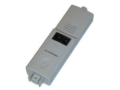 transmitter_iso_copy640x480