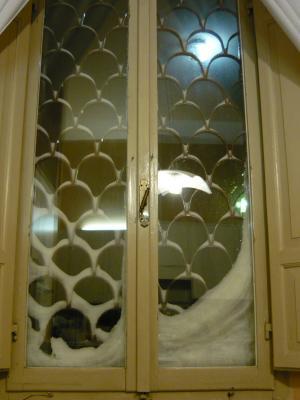 nevicata_del_febbraio_2012_1338