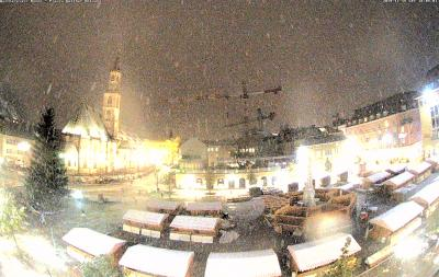 webcam_bolzano