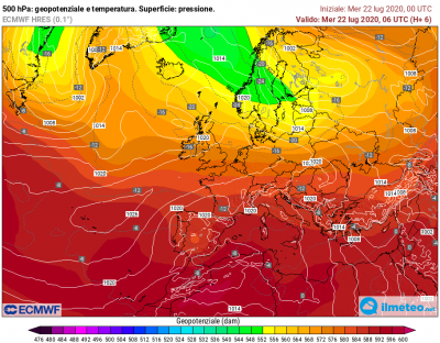 ecmwf_006_eu_g50_it_it_it