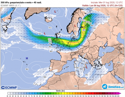 ecmwf_120_eu_g30_it_it_it