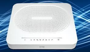 smart_modem