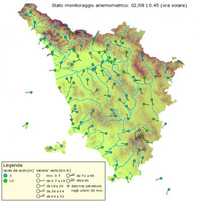 mappa_anemo_puntuale_km_h
