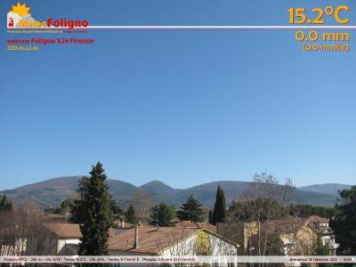 webcam_2_1614514233_331178