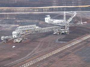 30076_7_dredger_overview_hr