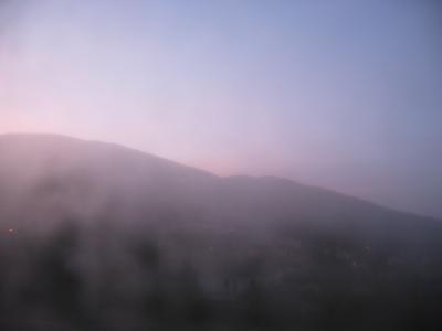 webcam_palazzo_00022
