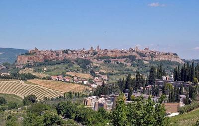 orvieto_may05_d5710sar800