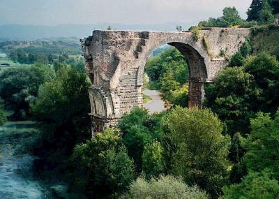 the_narni_bridge