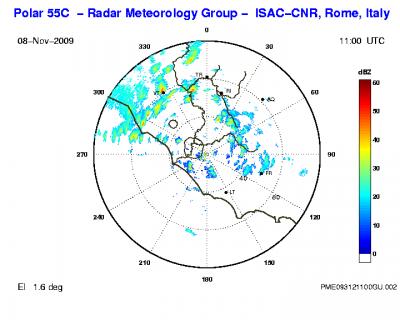 radar_8
