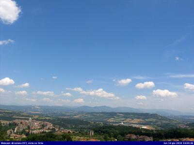 webcam_14_giugno