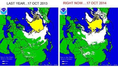 siberian_snow_cover_2013_vs_2014