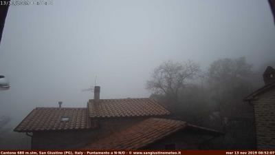 webcam_1573632007_708182