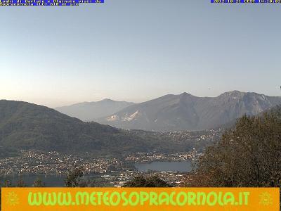 webcam1_1350822704_643501