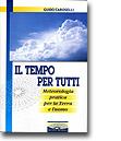 tempopertutti_medio