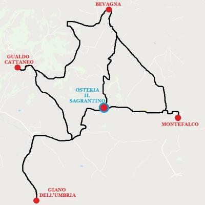 mappa-osteria-il-sagrantino