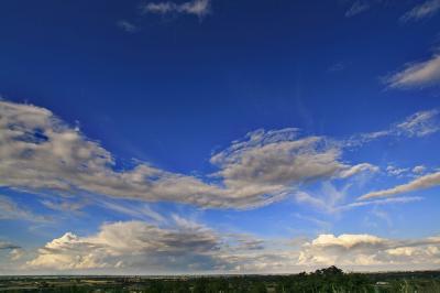 nuvole100714