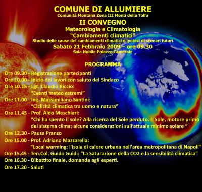 programma-definitivo-convegno