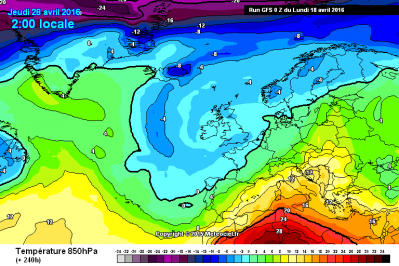 gfs-1-240_pdy9