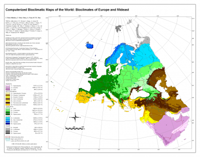 Europe_Bioclimates_gb.png