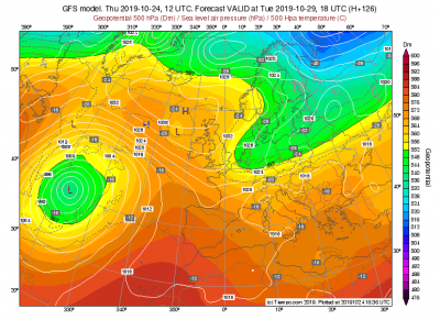 GFS_126_EUR0_G50.png
