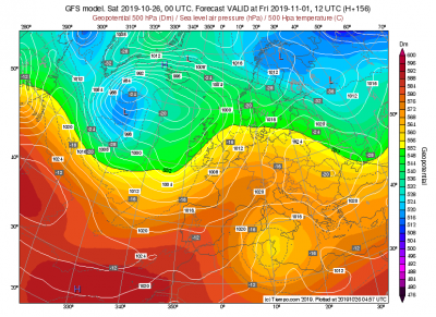 GFS_156_EUR0_G50.png