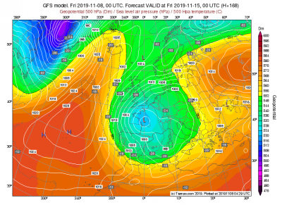 GFS_168_EUR0_G50.png
