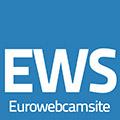 Eurowebcamsite
