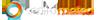 Centrometeo