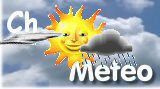 Chieti Meteo