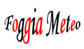 Foggia Meteo