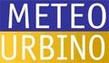 meteourbino