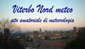 Viterbo Nord Meteo